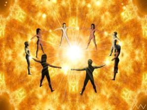 chakra-estrella-del-alma-y-conciencia-cristica